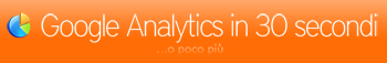 badge Goanalytics.info