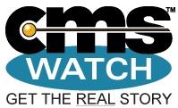cms_watch