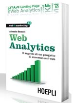 libro-web-analytics